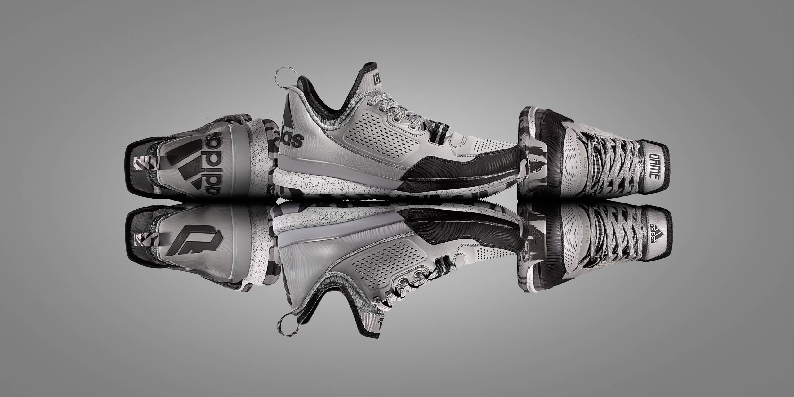 DLillard1_Hero2.0_MG_Grey