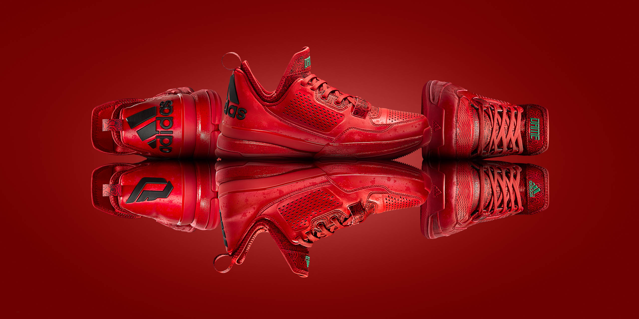 DLillard1_Hero2.0_MG_Red1