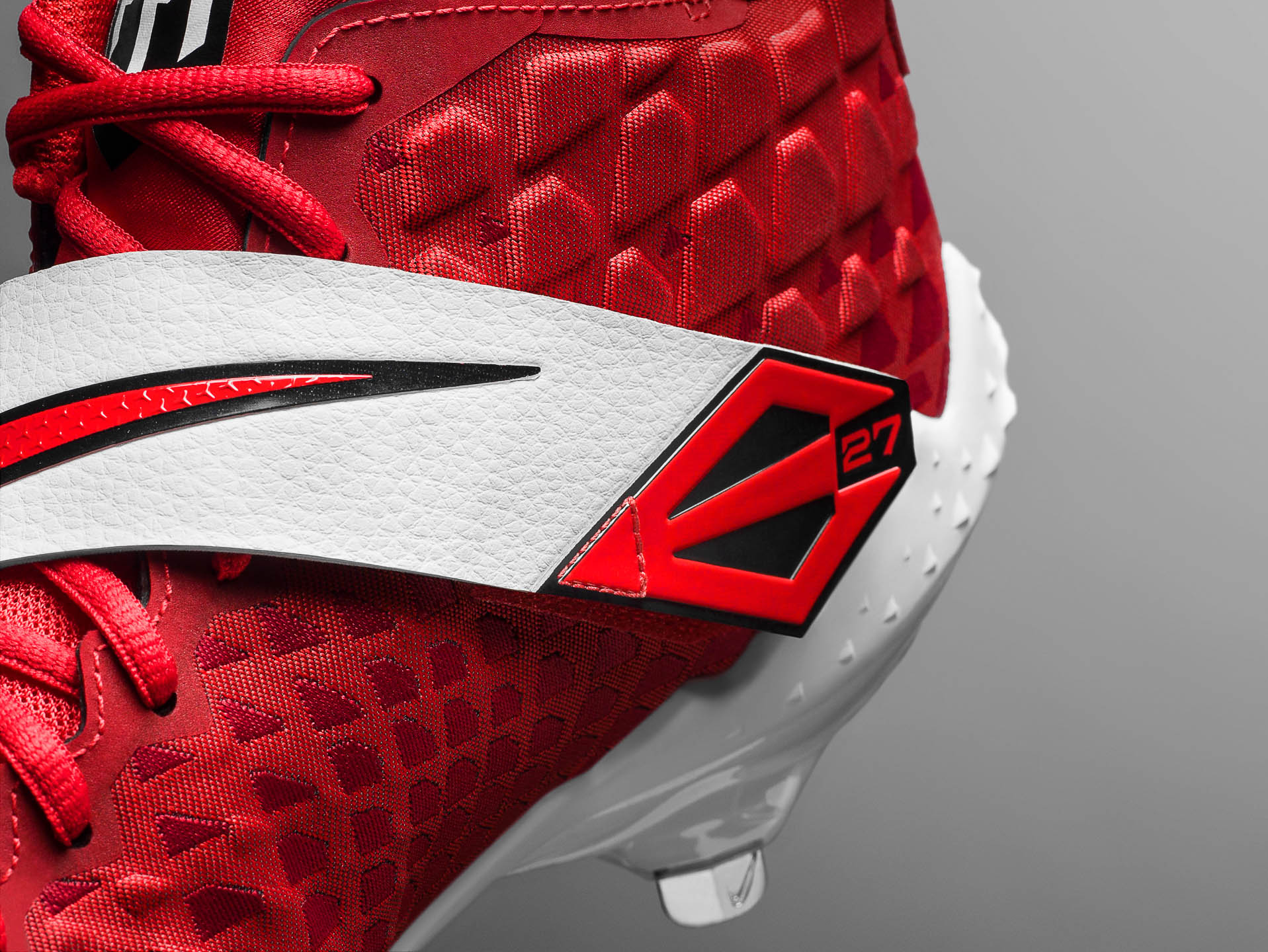 Fa19_BSBL_Trout6_NA_Cleat_02